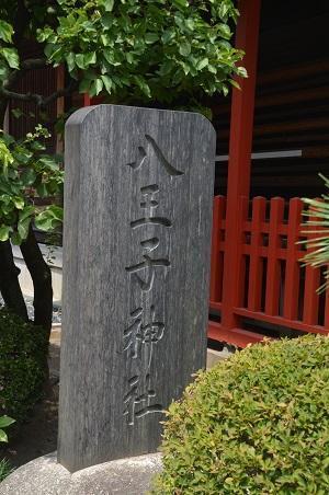 20180725葛飾氷川神社15