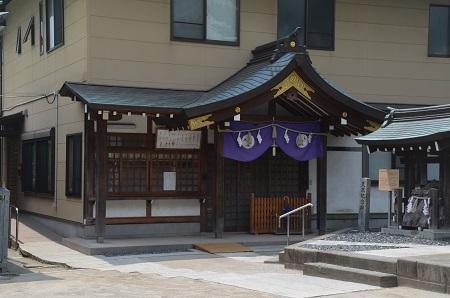 20180725葛飾氷川神社24