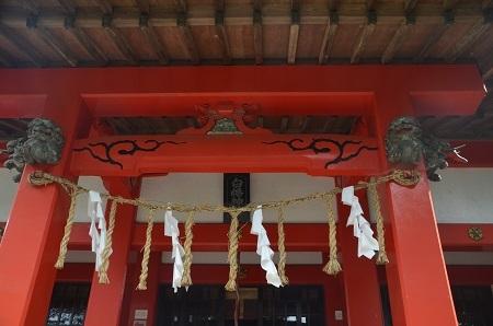 20180715白幡神社09