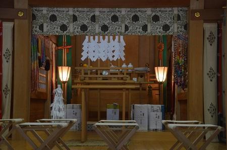 20180728阿夫利神社12