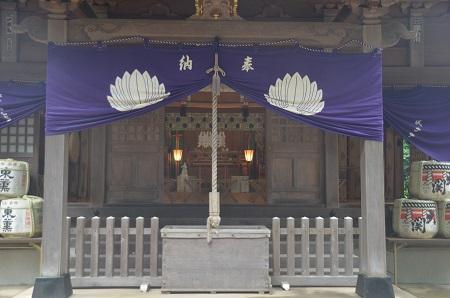 20180728阿夫利神社11