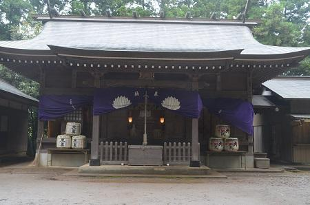 20180728阿夫利神社10
