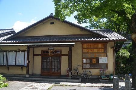 20180729小菅神社18