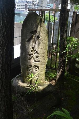 20180729小菅神社15