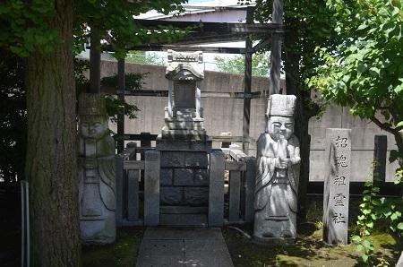 20180729小菅神社13
