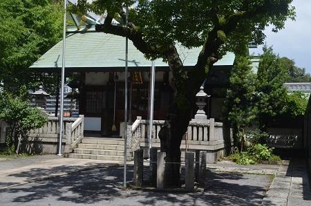 20180729小菅神社21