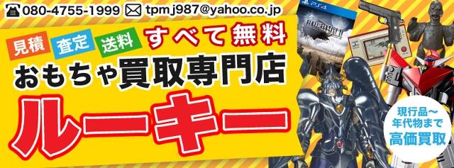 newkoukoku1113.jpg