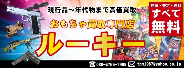 newkoukoku1119.jpg