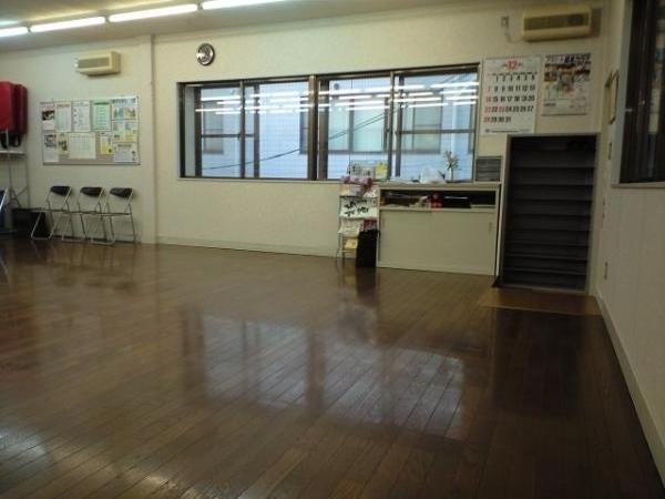 岡南③_convert_20180522145433