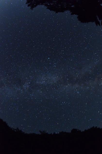 星180714-02
