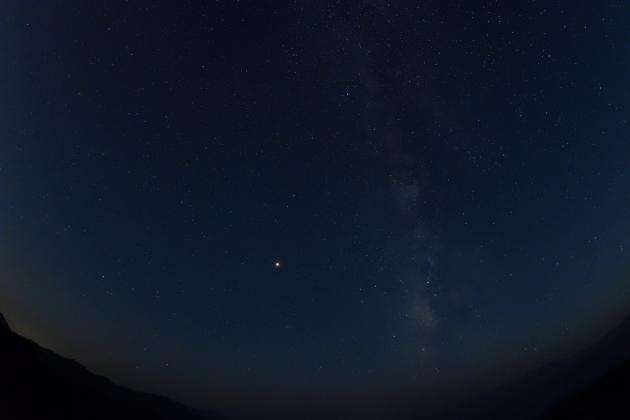 星180804-04