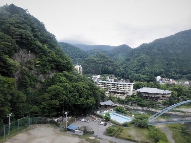 18.6.7-8 尾瀬ヶ原ハイク  (133)