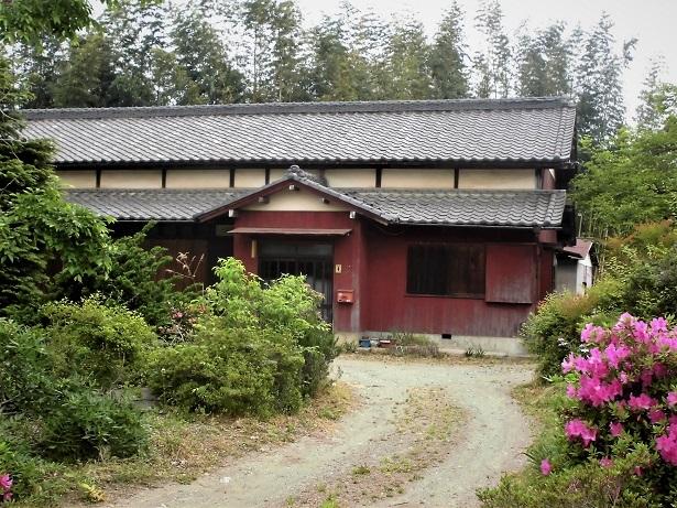 18.5.2 武蔵嵐山・仙元山 (145)