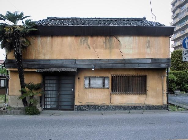 18.5.2 武蔵嵐山・仙元山 (160)
