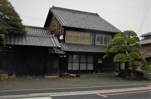 18.5.2 武蔵嵐山・仙元山 (171)