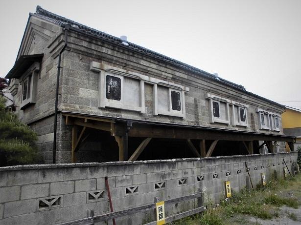 18.5.2 武蔵嵐山・仙元山 (177)