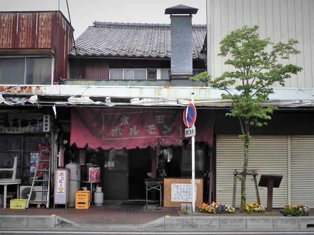 18.5.2 武蔵嵐山・仙元山 (185)
