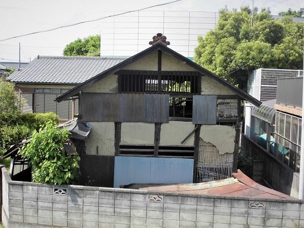 18.5.4 川島町・ママチャリング (191)