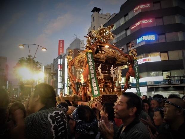 2 18.8.2 中山道祭り (94)