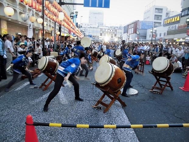 4 18.8.2 中山道祭り (58)
