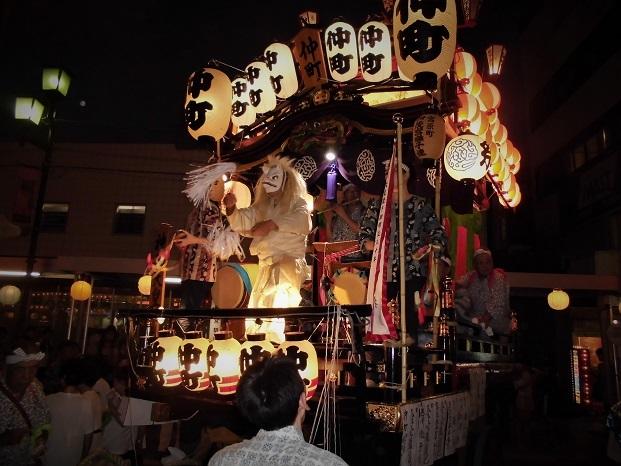 5 18.8.2 中山道祭り (108)