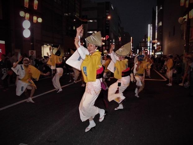 6 18.8.2 中山道祭り (102)