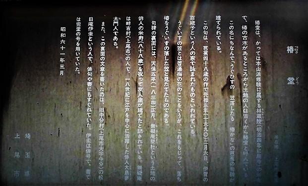 18.8.3 炎天下のママチャリング (45)