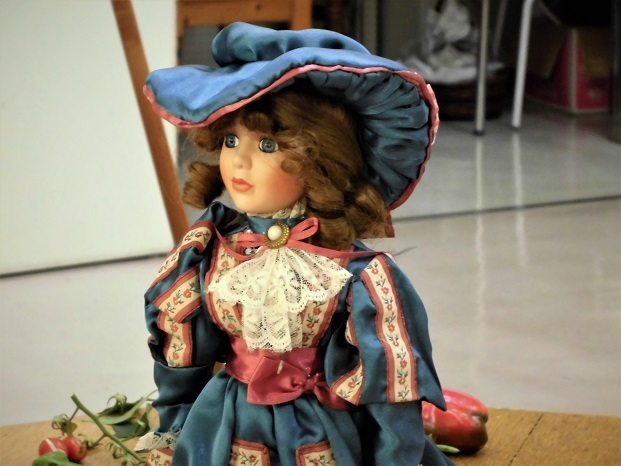 18.8.5 モチーフ・フランス人形 (9)
