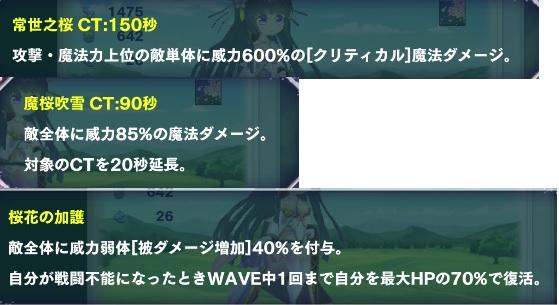 20170707803770745852.jpg