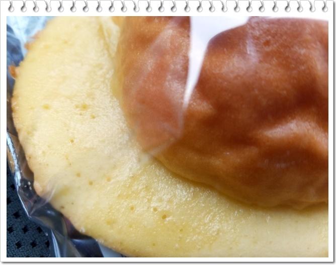 ブールパン1