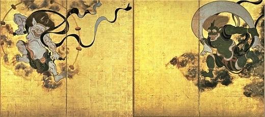 Fujinraijin-tawaraya[1]
