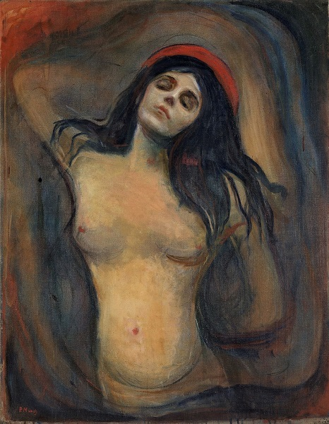 Edvard_Munch_-_Madonna_(1894-1895)[1]