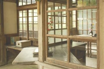 知和駅ボツ写真(5)