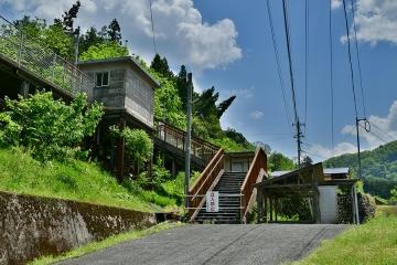 三江線廃駅訪問(30)