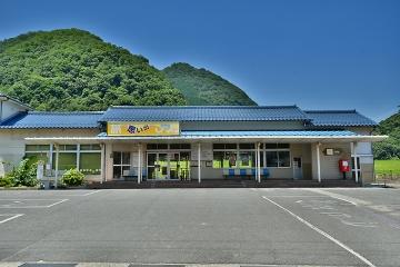 三江線廃駅訪問(76)