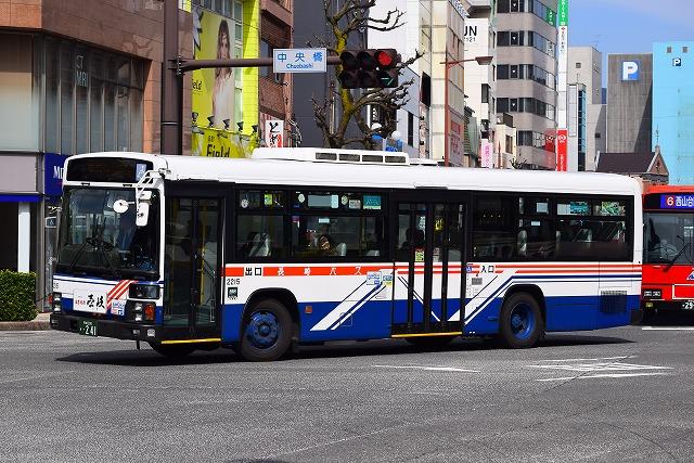 nagasaki2215