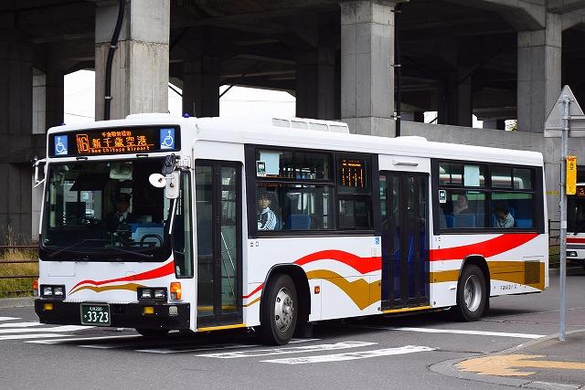 chitose3323