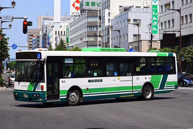 dohoku940