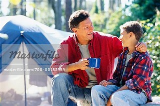 700-00153959em-father-and-son-camping-stock-photo.jpg