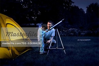 700-02698420em-father-and-son-camping-in-the-backyard-at.jpg