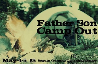 father-son-camp-out1.jpg
