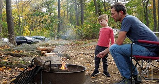 father-son-camping-trip-7-2-800x800.jpg