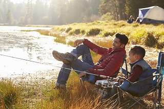 father-son-camping-trip-fishing-lake-78933921.jpg