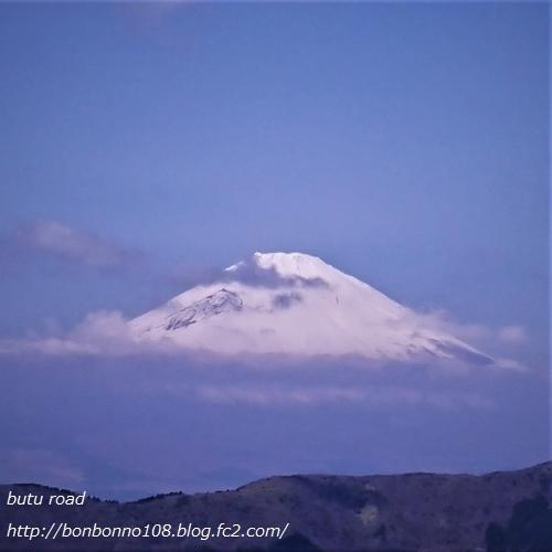 富士山500