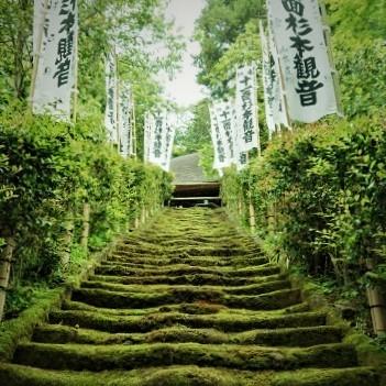 杉本寺 (2)