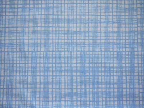 300409  マリメッコ KARHUNSAMMAL ブルー