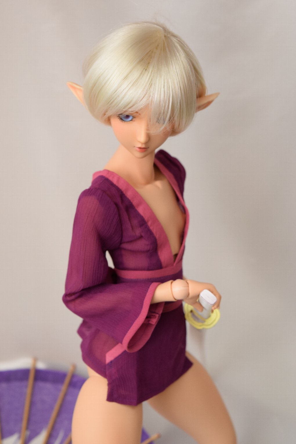 doll_4403.jpg