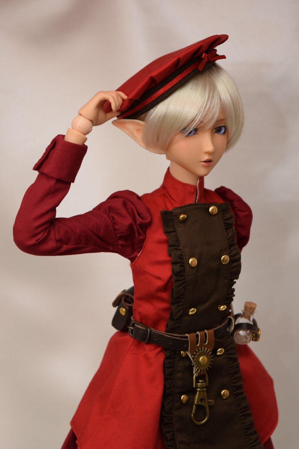 doll_4433.jpg
