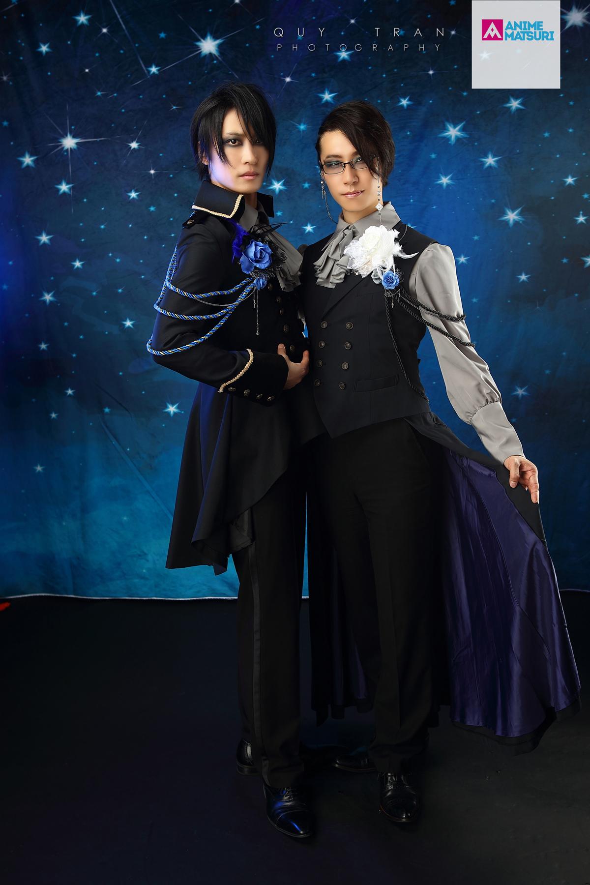 AnimeMatsuri2018