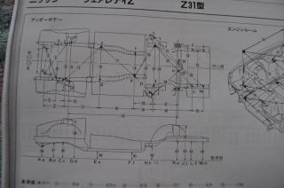 DSC_0036 (800x531)